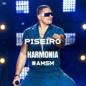 Piseiro de Harmonia Do Samba