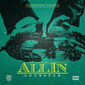 All In by Lonestar