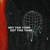 Set the Tone by Jude