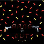 Bang Out Ep de Nst Jay