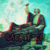 Sacrifice de Soto