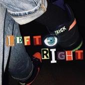 Left Right de Afterlife