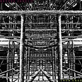 Iron Cage by Artful Candid