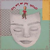 Out of My Mind de Merge