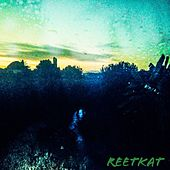 Untitled Compilation 1 by Reetkat