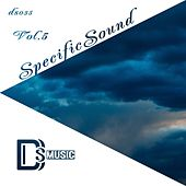 Specific Sound, Vol.5 by Various Artists