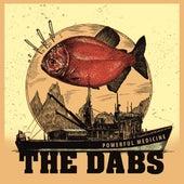Powerful Medicine de Dabs