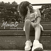 Momento von Valentina Martínez