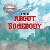 About Somebody de Ferb