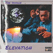 Elevation de Tré Savage