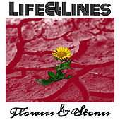 Flowers & Stones (Demo) by Life