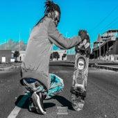 Road To Zamunda: Mixtape by LAM