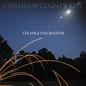 Station to Station von Chatham County Line