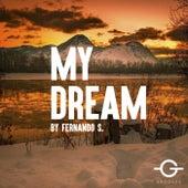 My Dream by Los Fernandos