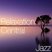 Relaxation Central Jazz de Various Artists