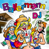 Ballermann DJ (Apres Ski Hits 2020) de Various Artists