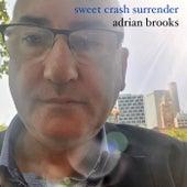 Sweet Crash Surrender de Adrian Brooks