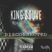 Diconnected de King sduve