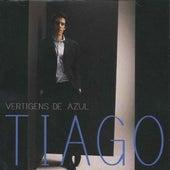 Vertigens De Azul by Tiago