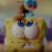 Gary Vuelve a Casa by TaoTianG