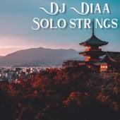 Solo strings de DJ Diaa
