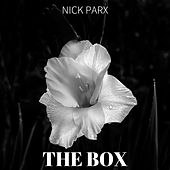 The Box by Nick Parx