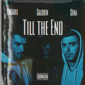 Till the End de Yngable