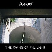 The Dying of the Light by Haunt