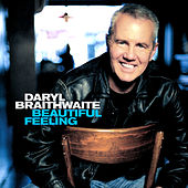 Beautiful Feeling by Daryl Braithwaite