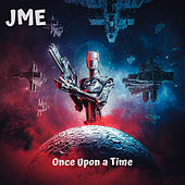 Once Upon a Time von JME