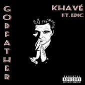 Godfather de Khavé