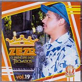 Volume 19 von Zezo
