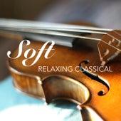 Soft Relaxing Classical de Various Artists