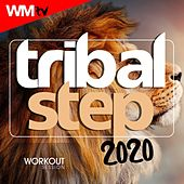Tribal Step 2020 Workout Session (60 Minutes Non-Stop Mixed Compilation for Fitness & Workout 132 Bpm / 32 Count) de Workout Music Tv
