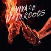 Wild Eyes (Live At Wacken) de Parkway Drive