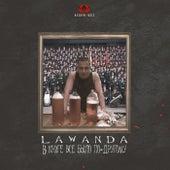 В книге всё было по-другому by Lawanda