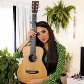 Mariana Nolasco Sessions de Mariana Nolasco