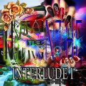 Interlude I de Hyacinthe