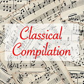 Classical Compilation de Various Artists