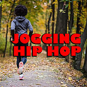 Jogging Hip Hop de Various Artists