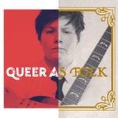 Queer as Folk (Deluxe) by Grace Petrie
