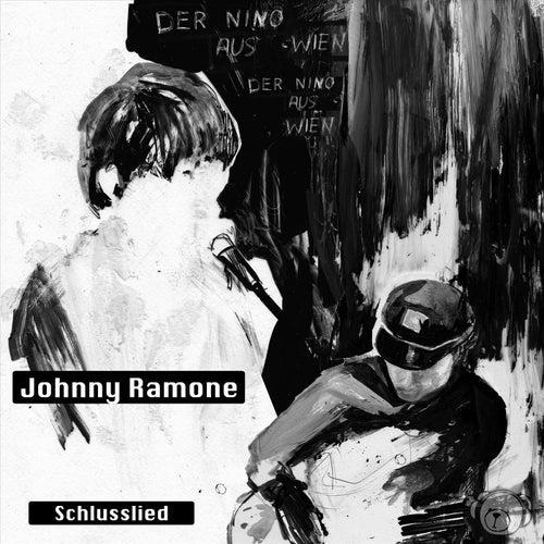 Johnny Ramone EP by Der Nino Aus Wien