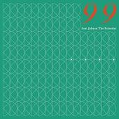 99 by Dzihan & Kamien