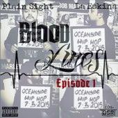 Bloodlines Episode 1 de Plain Sight