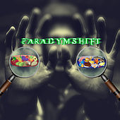 Paradym Wakeup de ParadymShift