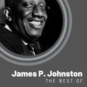 The Best of James P. Johnson fra James P. Johnson