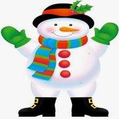 Merry Christmas, Happy New Year by Indigo