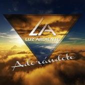Adorándote von Luz Ardiente
