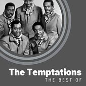 The Best of The Temptations di The Temptations