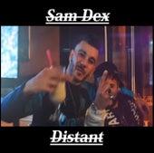 Distant di Sam Dex
